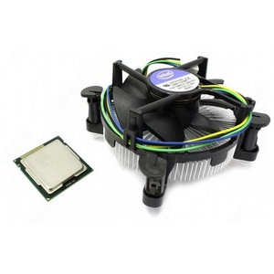 Intel Pentium G3220 BOX 3.0 ГГц/2core/SVGA HD Graphics/0.5+3Мб/54 Вт/5 ГТ/с LGA1150