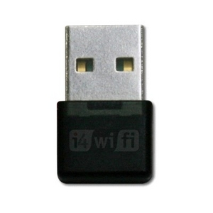 Orient XG-931n Wireless USB Adapter (802.11n/b/g, 300Mbps)