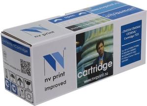 Картридж NV-Print аналог CB435(A)/436(A)/285(A)/725 для hp LJ P1005/P1006,P1100/1102, M1132 Canon LBP6000