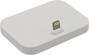 Apple MGRM2ZM iPhone Lighting Dock