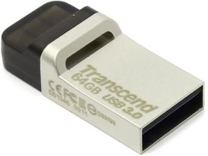 Transcend JetFlash 880S 64Gb