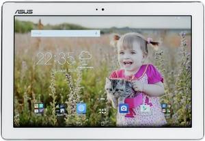 "Asus ZenPad 10 ZD300CL 90NP01T2-M01100 Metallic Atom Z3560/2/32Gb/GPS/LTE/3G/WiFi/BT/Andr5.0/10""/0.51 кг"