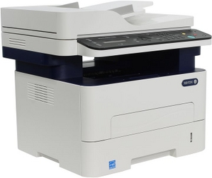 Xerox WorkCentre 3225 3225V_DNIY (A4, 28стр/мин, 256Mb,600x600dpi,МФУ,факс,ADF,USB2.0,WiFi,сетевой,двуст.печать)