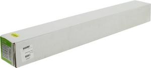 Cactus CS-PC120-91430 (914ммx30м, 120 г/м2) бумага универсальная с покрытием