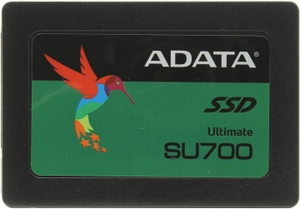 A-Data ASU700SS-480GT-C