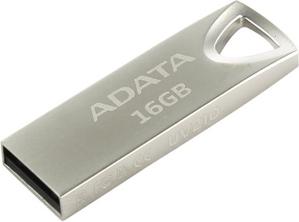 A-Data UV210 16Gb