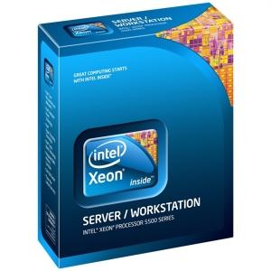 Intel Xeon L5630 2.13 ГГц /12Мб/5.86 ГТ/с LGA1366