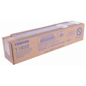 Toshiba Тонер Toshiba T-1800E 675 г. для Toshiba e-STUDIO18 PS-ZT1800E