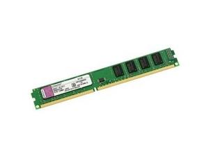 Kingston ValueRAM KVR13LSE9S8/4 DDR-III SODIMM 4Gb PC3-10600 ECC CL9 (for Server)