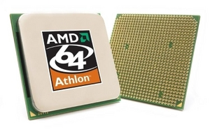 AMD SEMPRON 2650 (SD2650J) 1.45 GHz/2core/SVGA RADEON R3/ 1 Mb/25W Socket AM1