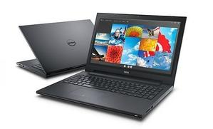 """Dell Inspiron 3542 3542-1451 i3 4005U/4/500/DVD-RW/WiFi/BT/Linux/15.6""""/2.31 кг"""