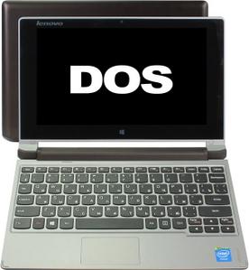 """Lenovo IdeaPad Flex10 59442935 Cel N2840/4/500/WiFi/BT/DOS/10.1""""/1.16 кг"""