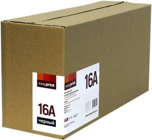 Картридж EasyPrint LH-16A для hp LJ 5200