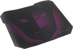 Tesoro Aegis X2 (коврик для мыши)