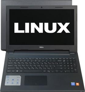 """Dell Inspiron 3542 3542-6212 Cel 2957U/4/500/DVD-RW/WiFi/BT/Linux/15.6""""/2.28 кг"""