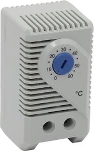 NT TC-11 Термостат компактный, с кронштейном