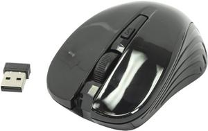 SmartBuy SBM-340