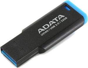 A-Data UV140 32Gb