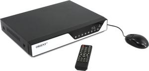 Orient HVR-9108