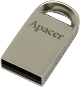 Apacer AH115 8Gb