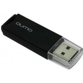 QUMO QUMO Tropic 64Gb