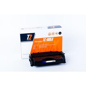 T2 Картридж T2 TC-C719H для Canon i-SENSYS LBP6300/6650/MF5840/5880/HP LJ P2055