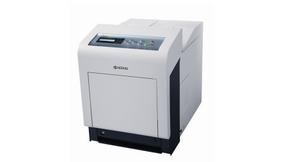 Kyocera Ecosys FS-6525MFP (A3, 1Gb, LCD, 25стр/мин, лазерное МФУ, USB2.0, сетевой, DADF, двуст.печать)