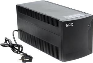 Powercom UPS 1025VA