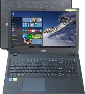 "Acer TravelMate TMP257-MG-32BC NX.VB5ER.006 i3 5005U/4/1Tb/DVD-RW/920M/WiFi/BT/Win10/15.6""/2.25 кг"
