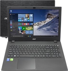 "Acer Extensa EX2511G-31JN NX.EF7ER.009 i3 5005U/4/500/DVD-RW/940M/WiFi/BT/Win10/15.6""/2.21 кг"