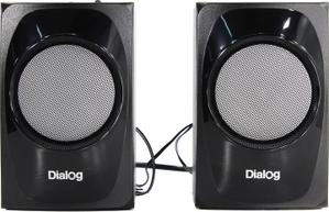 Dialog Progressive AP-20