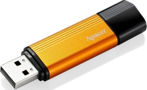 Apacer AH330 32Gb