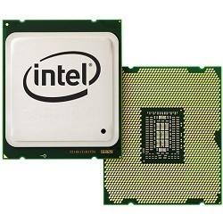 Intel Xeon E5-2680 2.7 ГГц/2 + 20Мб/8 ГТ/с LGA2011