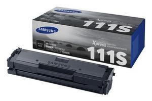 Samsung SL-M2020 (A4, лазерный, 20 стр/мин, 8Mb, USB2.0)