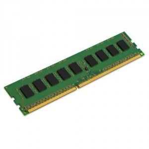 Kingston ValueRAM KVR13LS9S6/2 DDR-III SODIMM 2Gb PC3-10600 CL9 (for NoteBook)