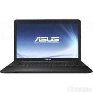 "Asus X751LDV 90NB04I1-M02270 i5 4210U/6/1Tb/DVD-RW/820M/WiFi/BT/Win8/17.3""/2.57 кг"