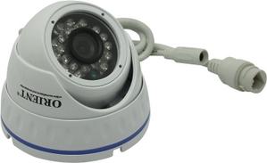 Orient IP-950-OH10B