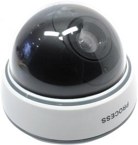 Муляж камеры видеонаблюдения Orient AB-CA-07D