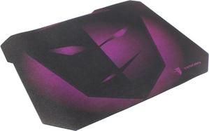 Tesoro Aegis X1 (коврик для мыши)