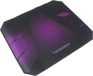 Tesoro Aegis X4 (коврик для мыши, 440x370x4мм)