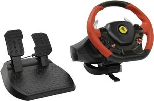Thrustmaster Руль ThrustMaster Ferrari 458 Spider (Рул. Колесо, педали) 4460105