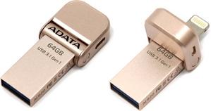 A-Data AI920 64Gb