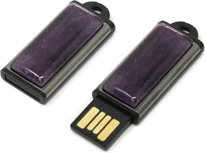 ICONIK MMTFS-AMTST-8GB