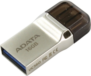 A-Data UC360 16Gb