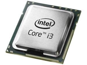 Intel Core i3 6300T / 3.3GHz