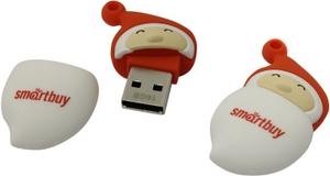 SmartBuy SmartBuy NY Series Santa-A 16Gb