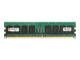 Kingston ValueRAM KVR16LN11/4 DDR-III DIMM 4Gb PC3-12800 CL11, Low Voltage