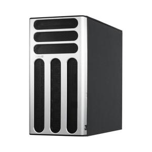 Asus TS300-E8/PS4 90S94A1012C400UET (LGA1150, C224, PCI-E,SVGA,DVD-RW,4xHotSwapSAS/SATA,4xGbLAN, 4DDR-III,550W)