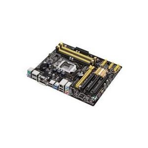 Asus Q87M-E (RTL) LGA1150 Q87 2xPCI-E Dsub+DVI+HDMI+DP GbLAN SATA RAID MicroATX 4DDR-III