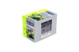Cactus CS-MA6200500 (10x15см, 500 листов, 200 г/м2) бумага матовая
